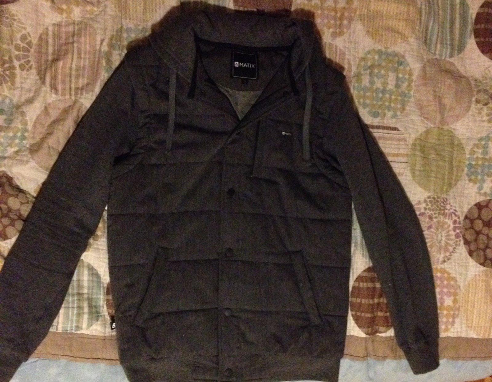 ns clothing 1