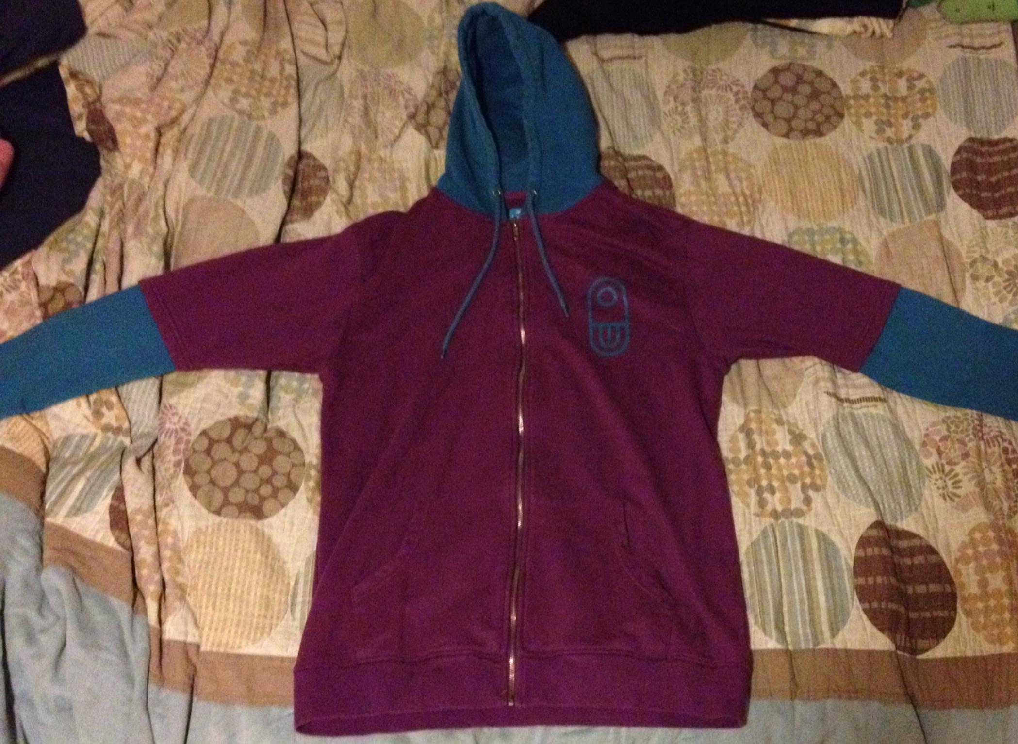 ns clothing 2
