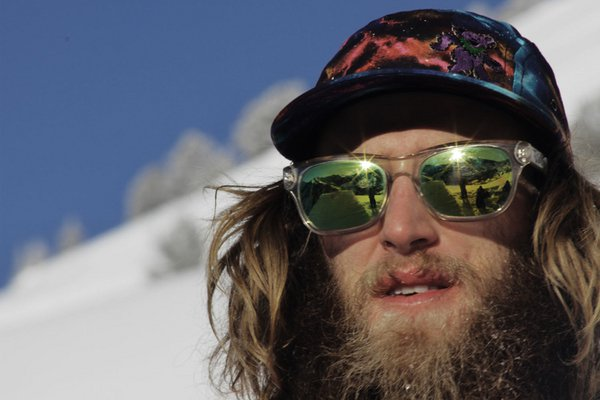 "Rybaks' Bigger and better ""Top 14"" Hottest skiers."