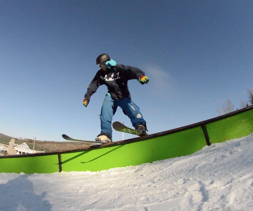 ski rail.jpg