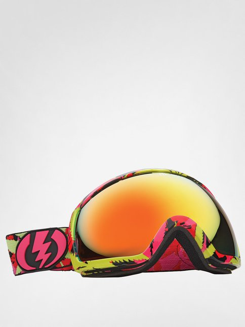 Trade for oakley splice fire or cash!