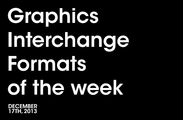 GIFs of the Week