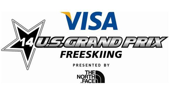 U.S Grand Prix at Copper Results, Highlights & Videos