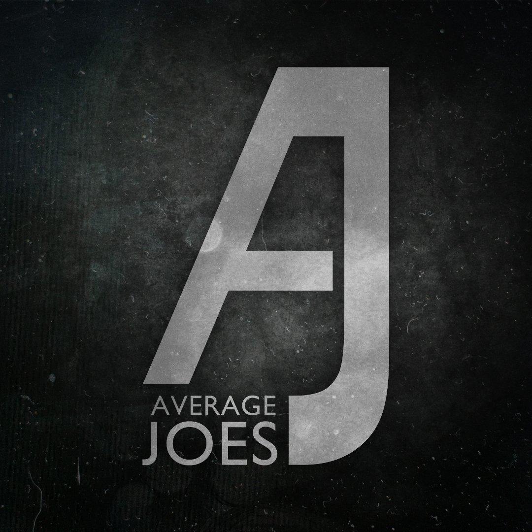 2014 AJ Curvie Logo