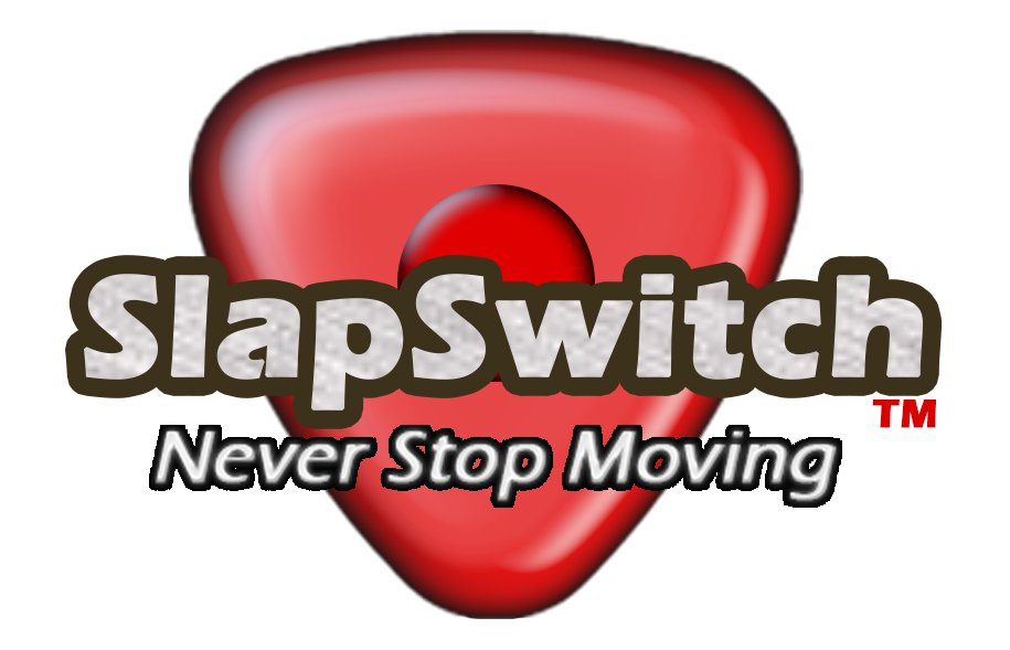 Introducing SlapSwitch