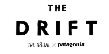 The Drift Mag
