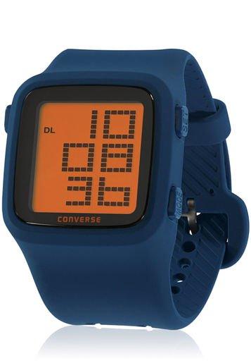 Converse Watch.jpg