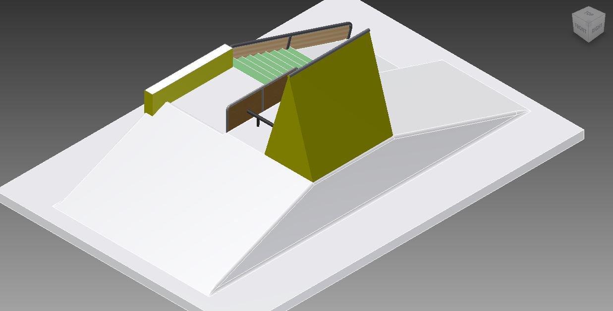 feature idea