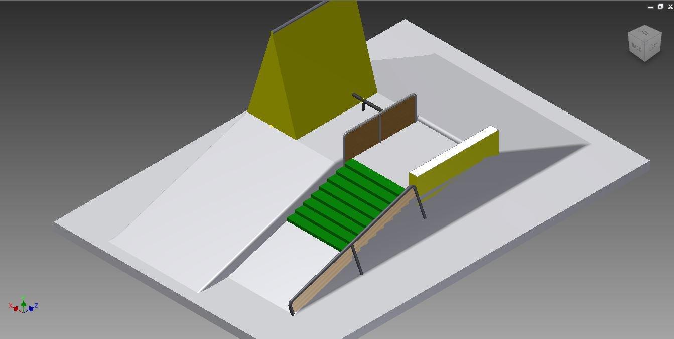 feature idea pt.2