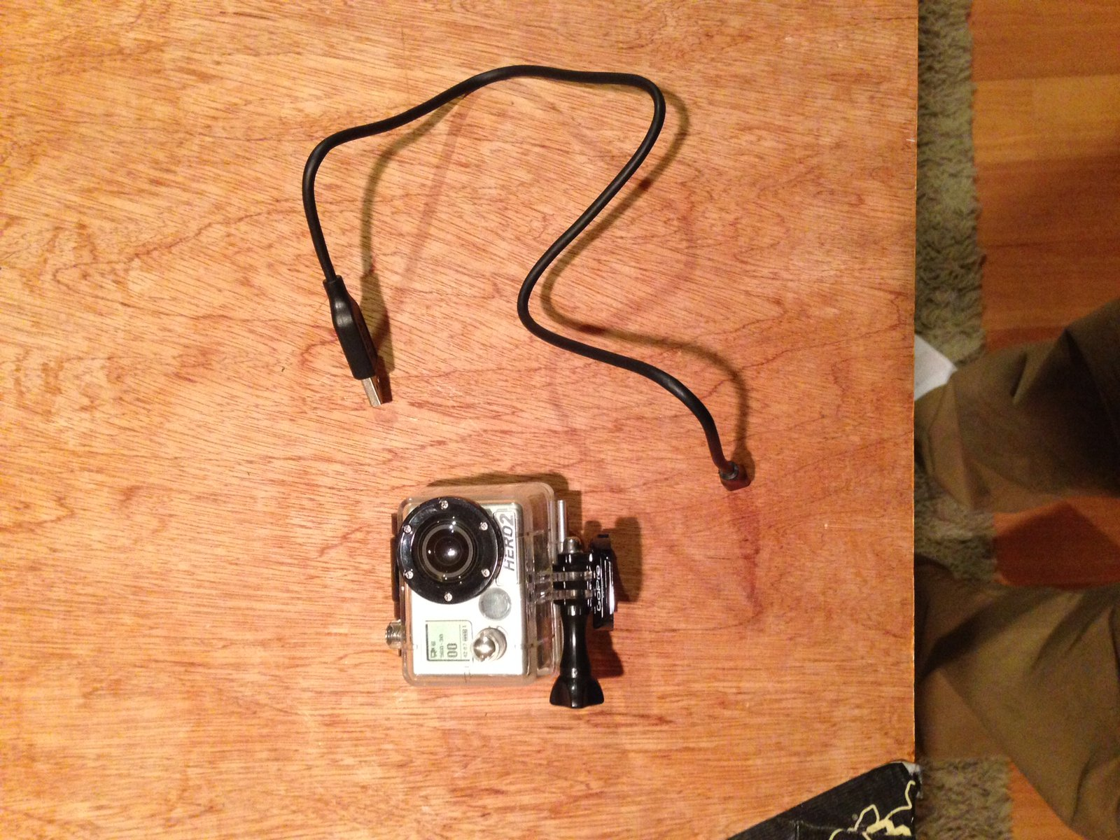 gopro for sale