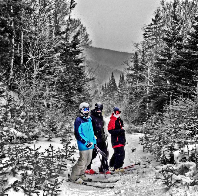 editted whiteface