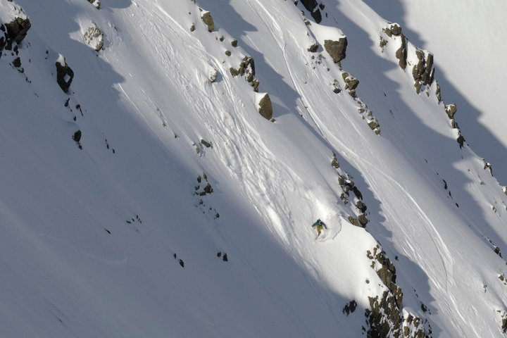 Austrian Lines