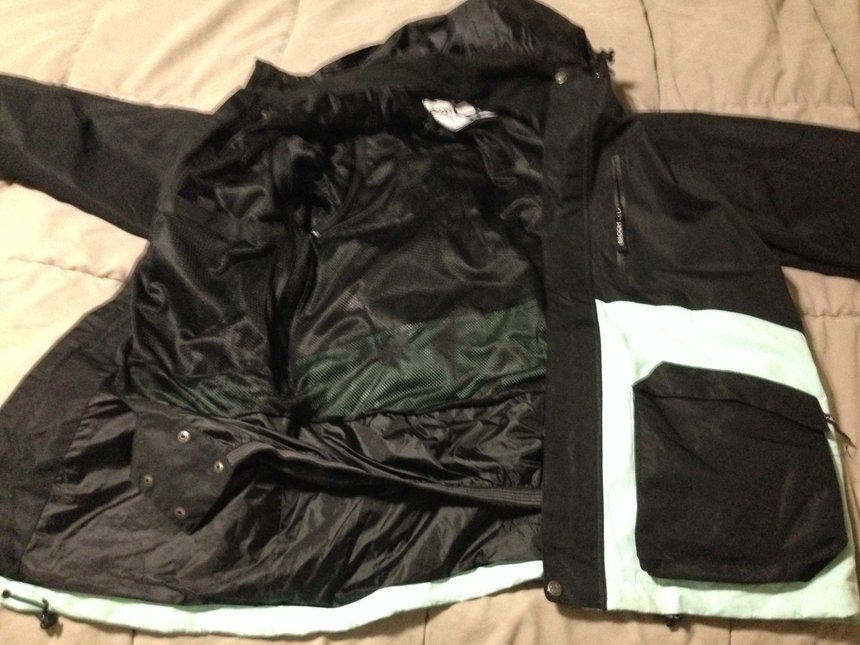 Jacket Sell 3