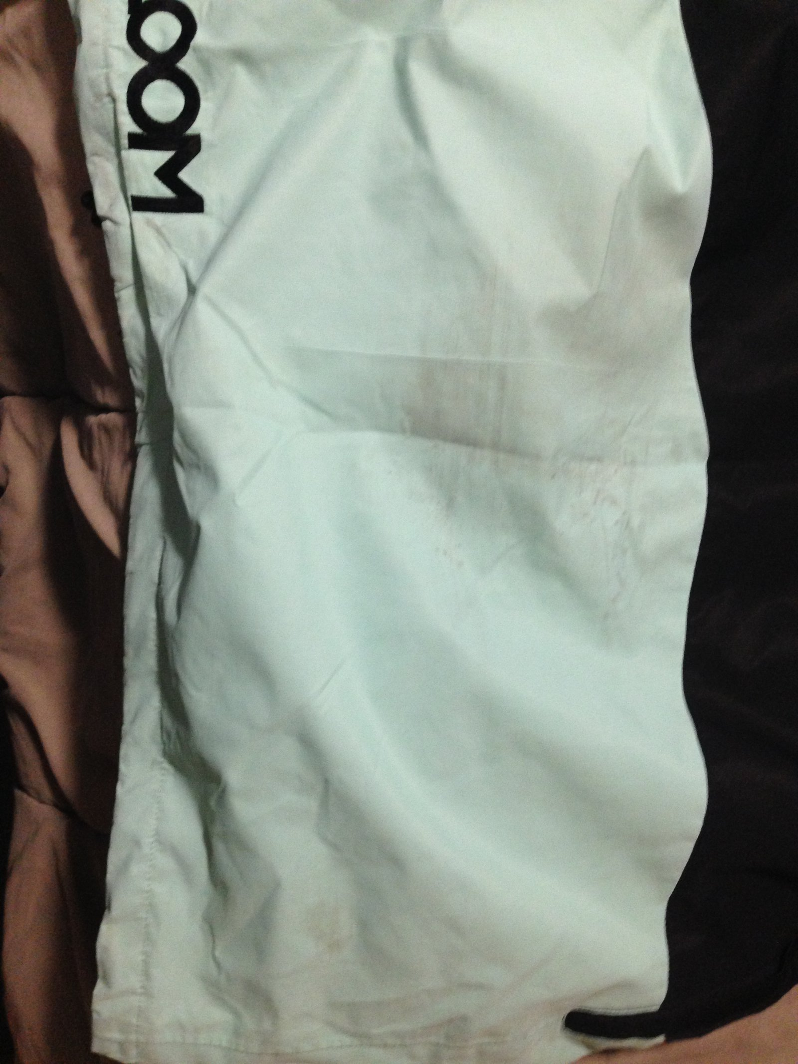 Jacket Sell 6