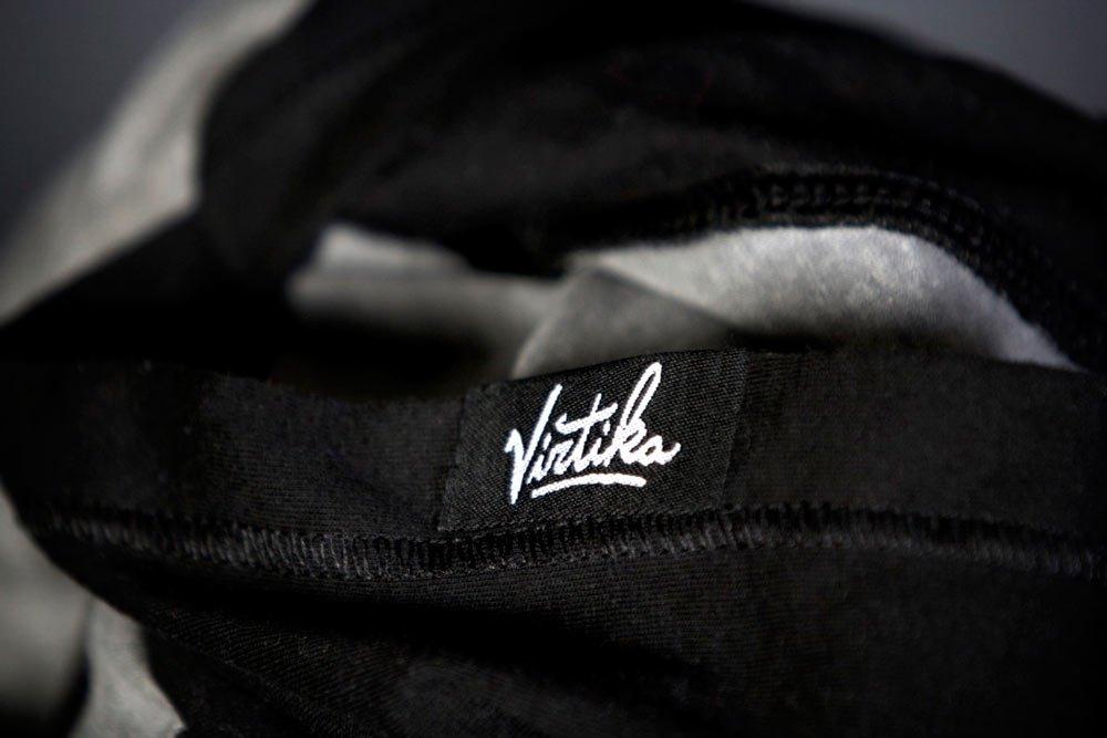 Virtika 2014-2015 Gear Preview