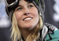 Sarah Burke left lasting legacy on Olympics before death