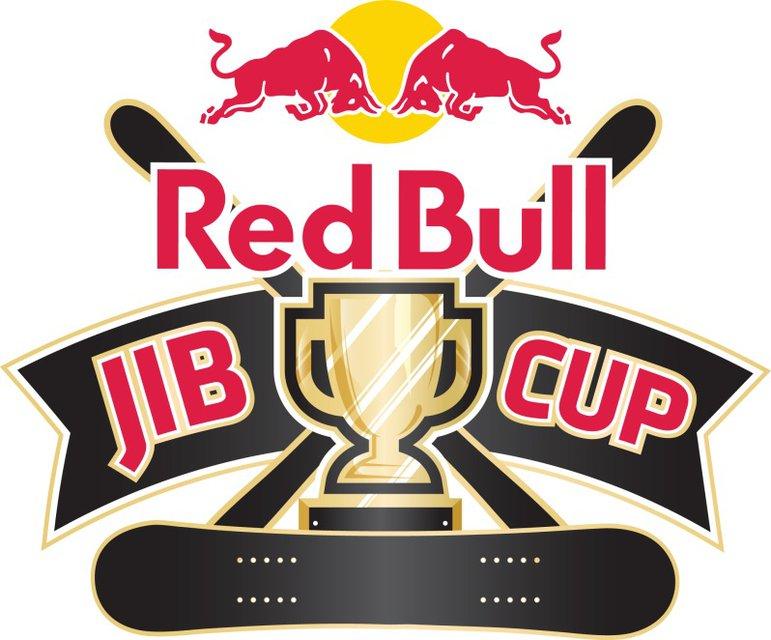 Red Bull Jib Cup