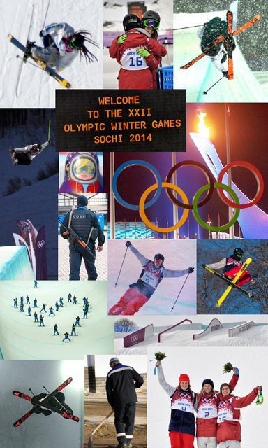 Sochi 2014: Success or Catastrophe?