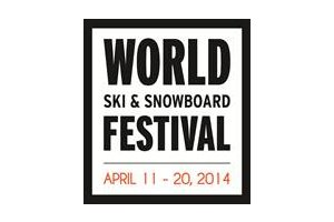 How to get Behind the Scenes at the World Ski and Snowboard Festival