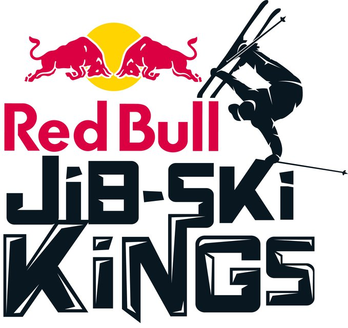 RED BULL JIB SKI KINGS RETURNS WITH ALL NEW EVENT