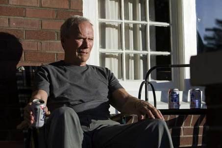 39275large_Clint_Eastwood_Gran_Torino.jpg