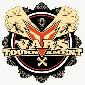 Watch every matchup from the 2014 Vars Tournament