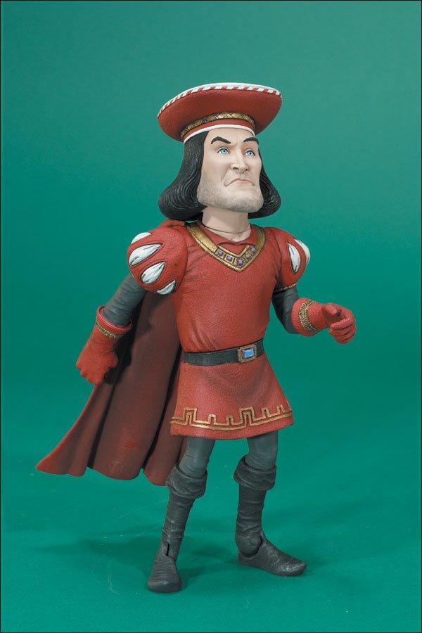 Lord Farquaaaad
