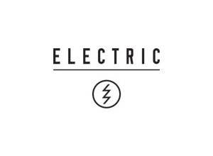 Electric Appoints Global Digital Marketing Manager
