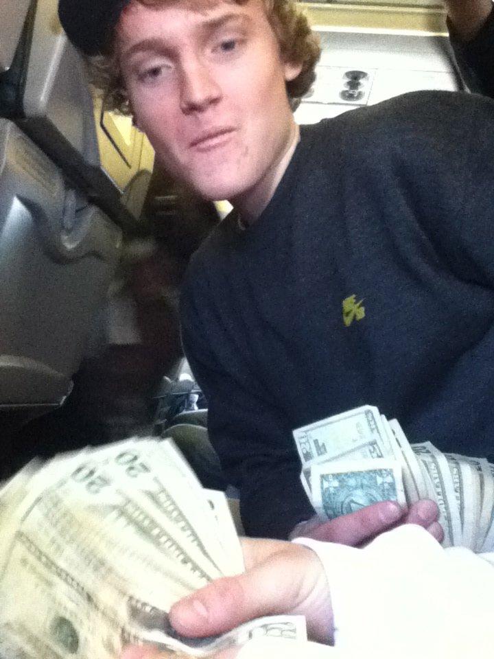 2skis1love cash flow