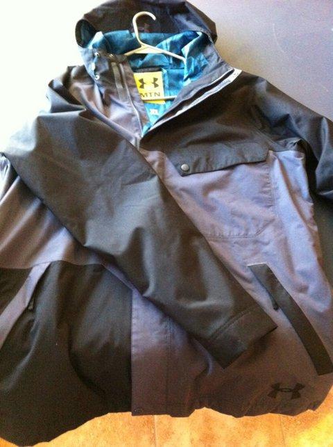 ua mtn jacket 1