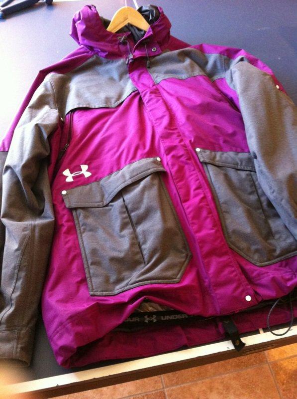 ua mtn jacket 2