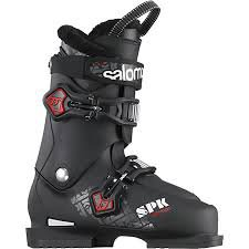 Getting new spk's soon