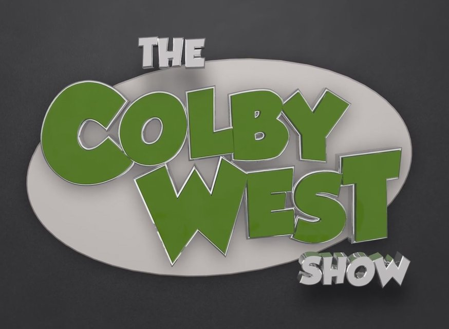 The Colby West Show