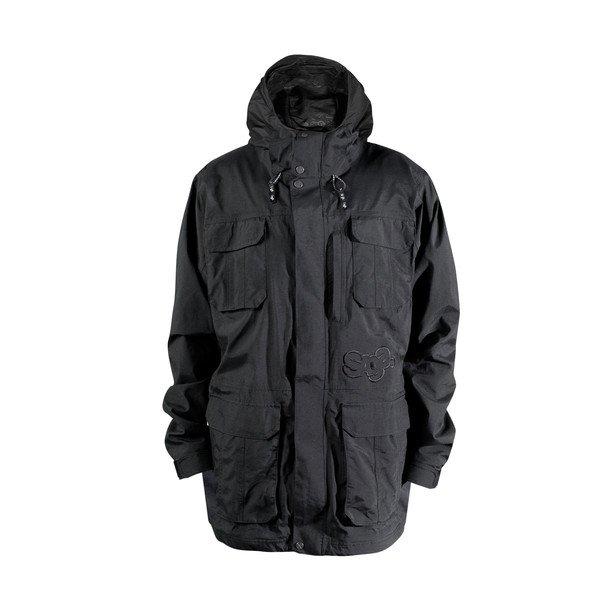 anomie-jacket-reaper_grande.jpg