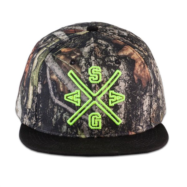 crest-snapback-deer-hunter_grande.jpeg