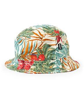 HUF-Blossom-Bucket-Hat-_230942.jpg