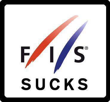 FIS Sucks.jpg