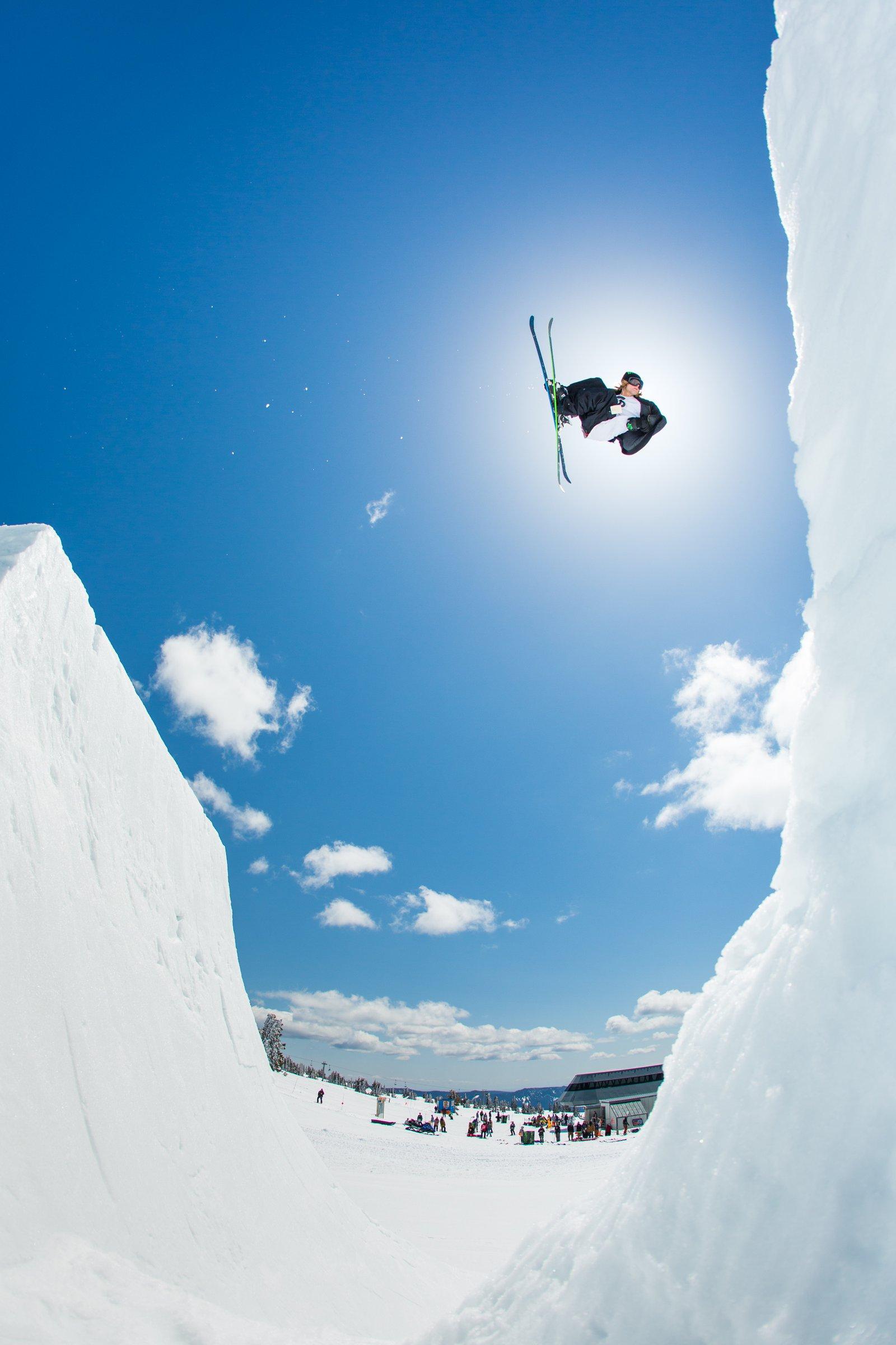 #WCS8 Best Jump Action Photo - Noah Albaladejo