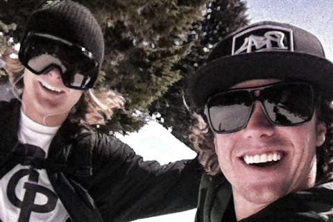 Luka Melloni & Noah Albaladejo Interview