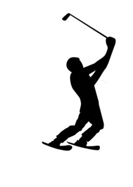 ski'n'golf