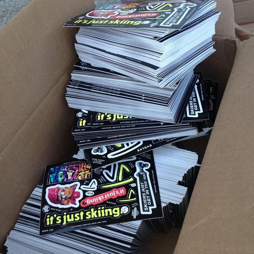 J-skis-stickers-to-windells.jpg