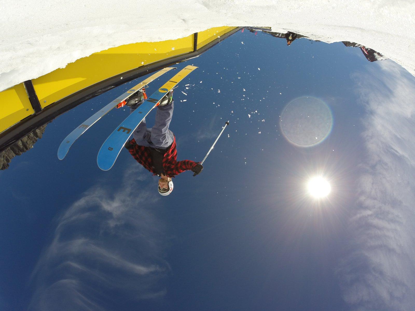 Camp of Champions Ski Camp July 1 2014 054.JPG