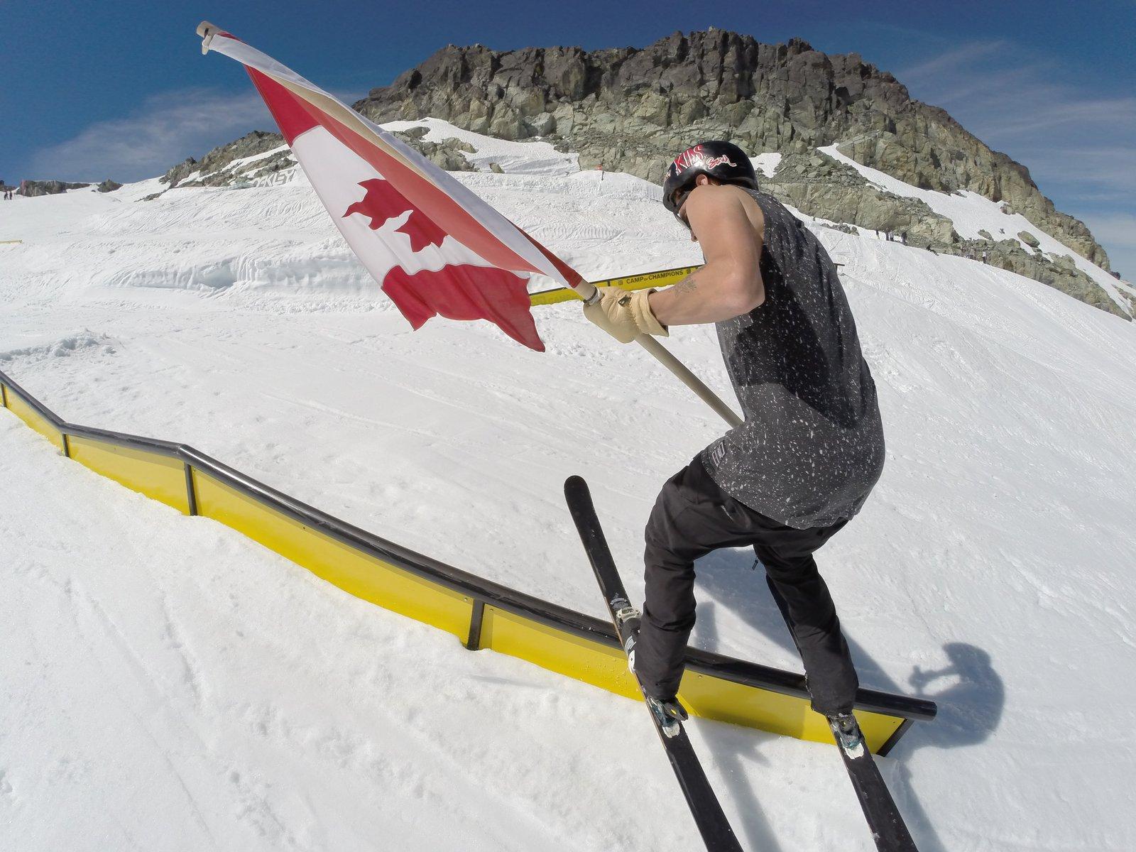 Camp of Champions Ski Camp July 1 2014 007.JPG
