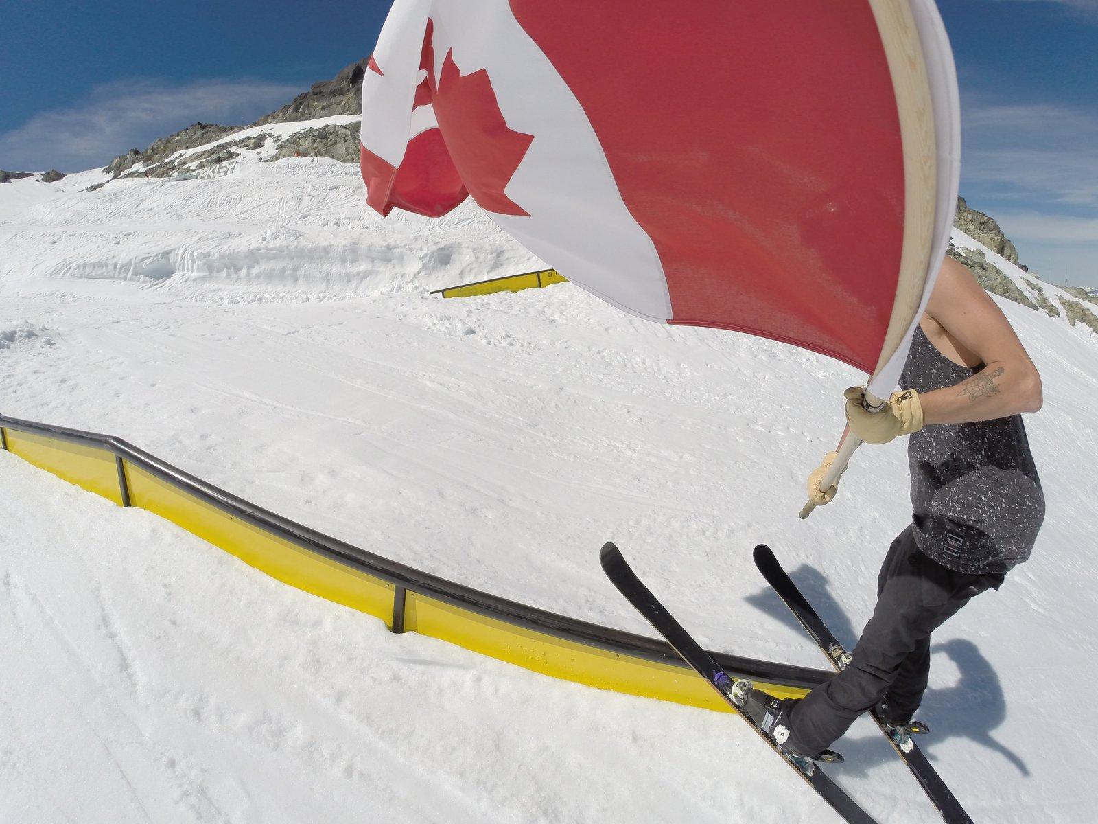 Camp of Champions Ski Camp July 1 2014 008.JPG