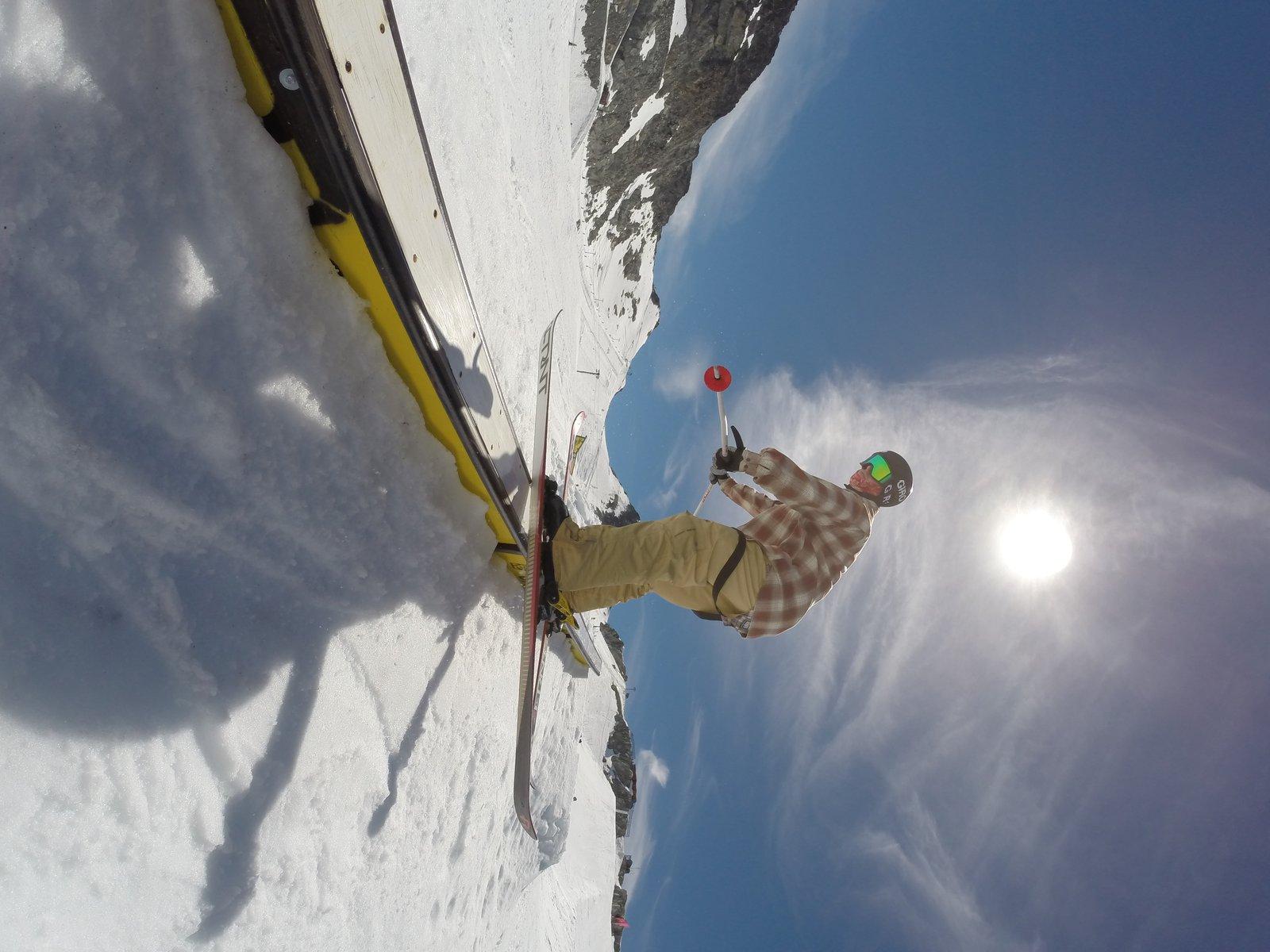 Camp of Champions Ski Camp July 1 2014 012.JPG