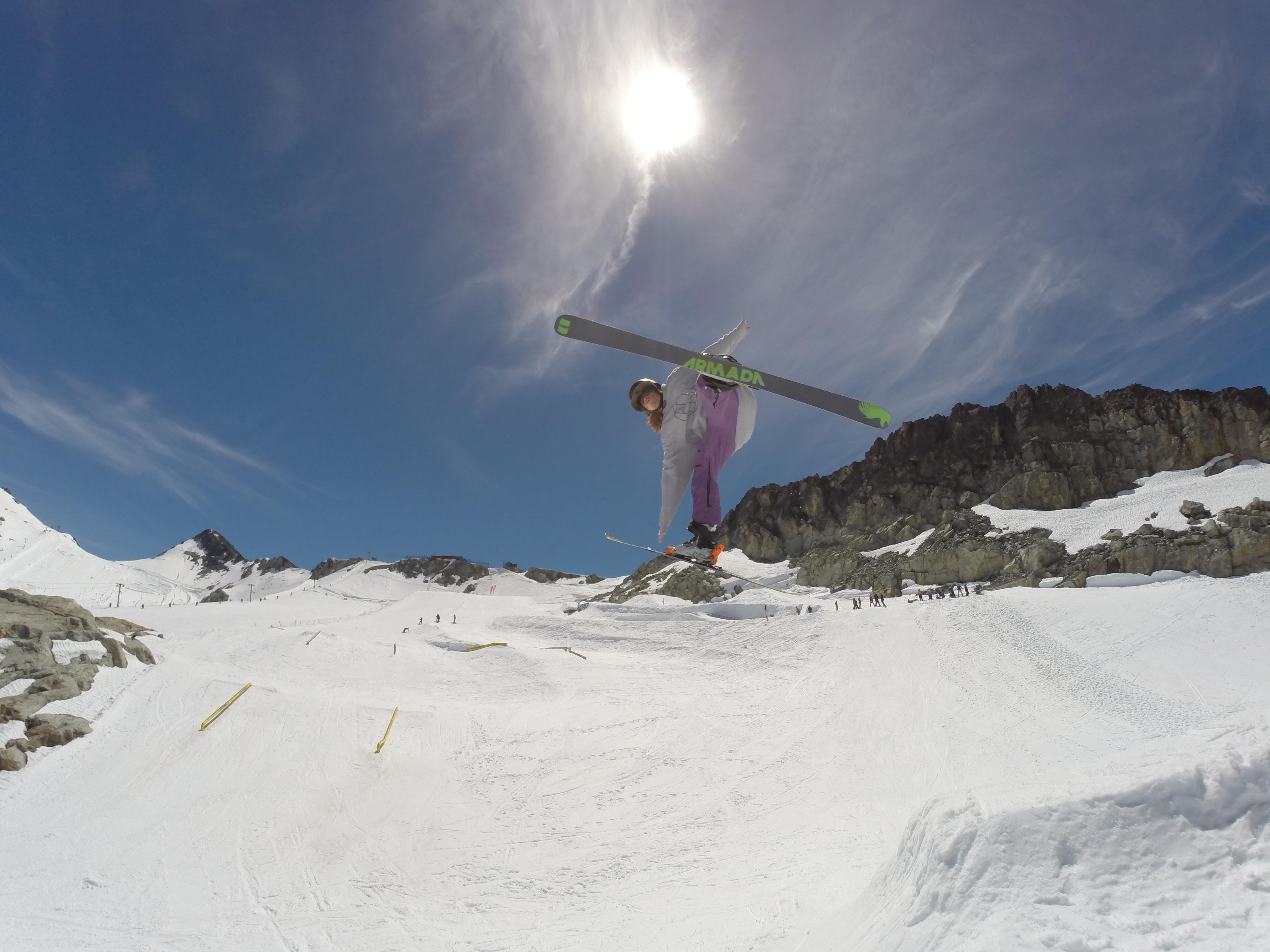 Camp of Champions Ski Camp July 1 2014 055.JPG