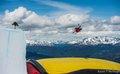 Momentum Ski Camps - 2014 Session 1 Recap