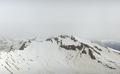 First snow of the 2014/15 Winter Hits The Alps! | Whitelines