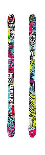 Angel Ski