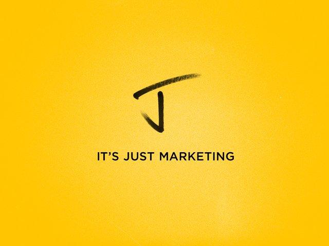 Honest Ski Company Slogans - JSkis